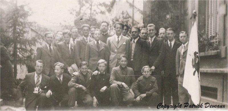 Deveaux-Roland-conscrit-1948_GF