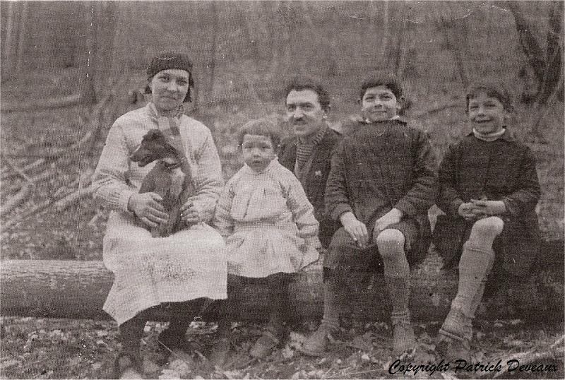 Deveaux-Victor-Malingrey-Madeleine-les3fils-1936_GF