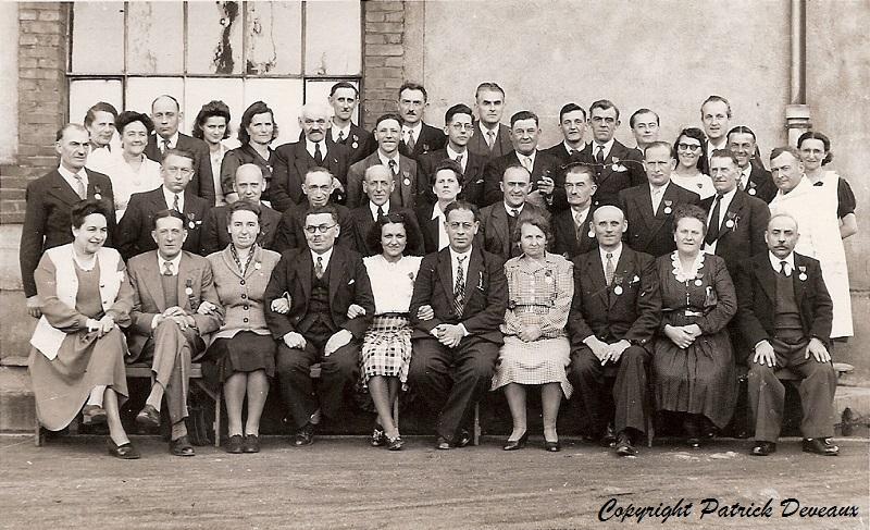 Deveaux-Victor-medaille-de-vermeil-travail-1958_GF