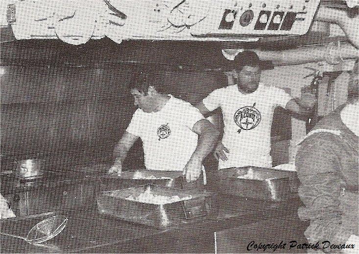 Deveaux-yves-corvette-Aconit-Dakkar-1984_GF