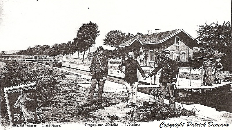 Ecluse-Pagny-sur-Moselle-1898_GF