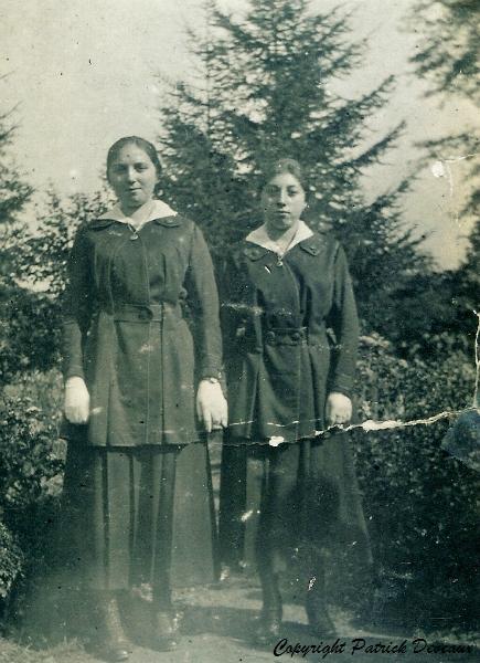 deveaux-berthe-louise-1915_GF