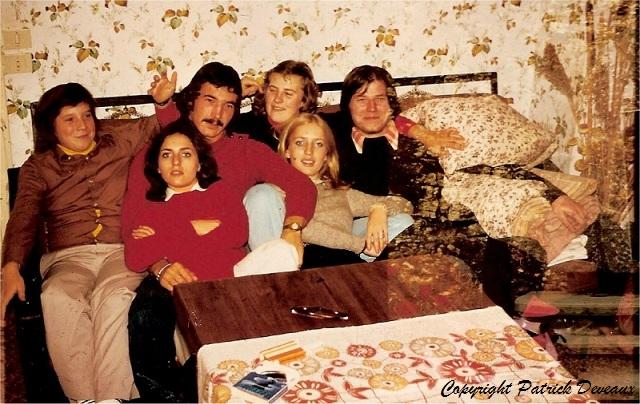 deveaux-cousines-1972_GF