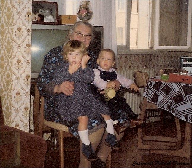 deveaux-madeleine-petits-enfants-1982_GF