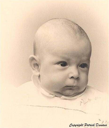 deveaux-patrick-1954bis_GF