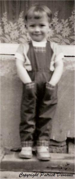 deveaux-patrick-1957_GF