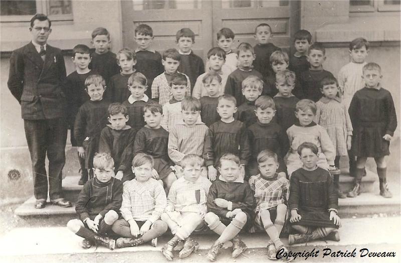 deveaux-photo-classe-1936_GF