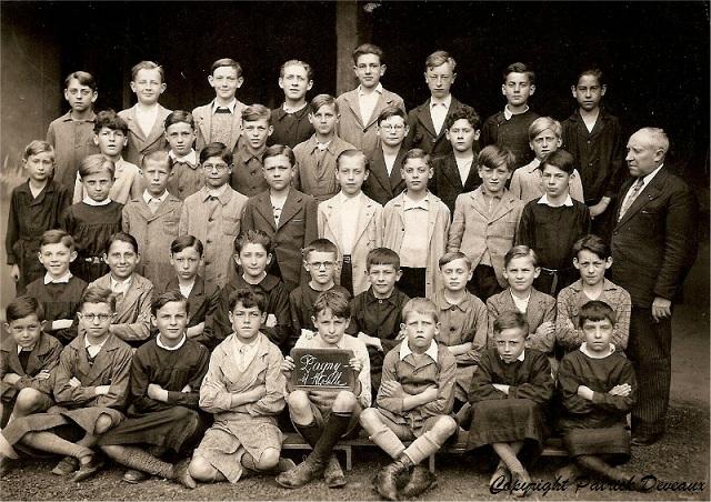deveaux-photo-classe-1938_GF