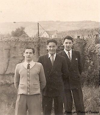 deveaux-robert-roland-rene-1945_GF