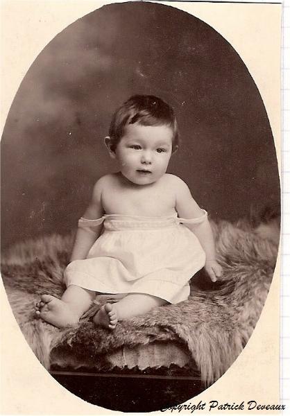 deveaux-roland-1928_GF