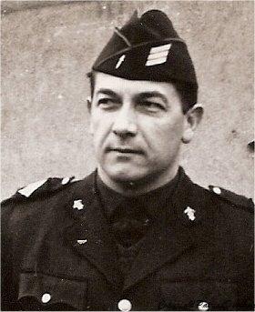 deveaux-roland-crs-1952_GF