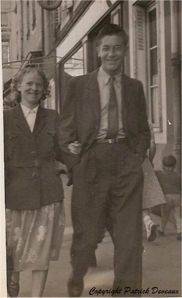deveaux-roland-lucienne-1951_GF