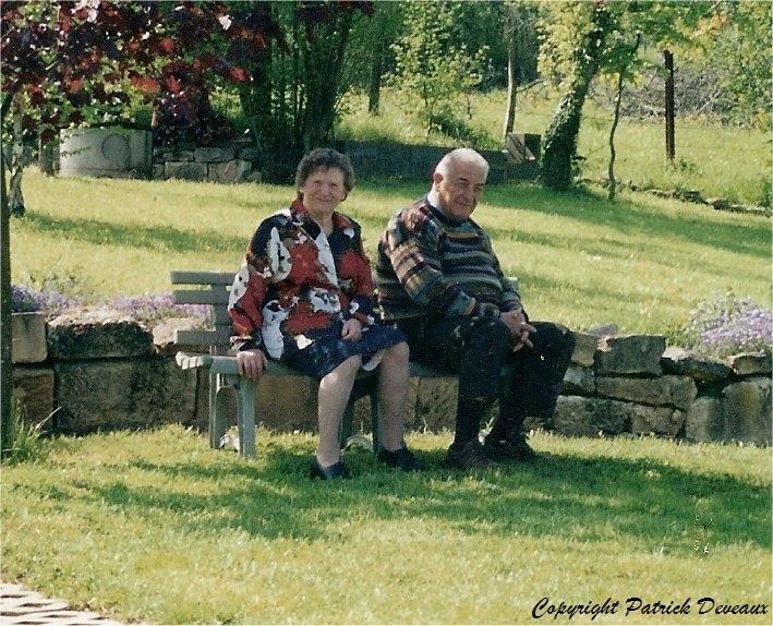 deveaux-roland-lucienne-2008_GF