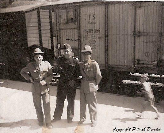 deveaux-roland-modane-1952_GF