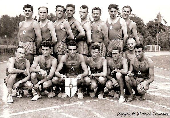 deveaux-roland-national-athletisme-1961_GF
