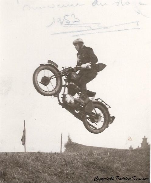 deveaux-roland-stagemoto-1953_GF