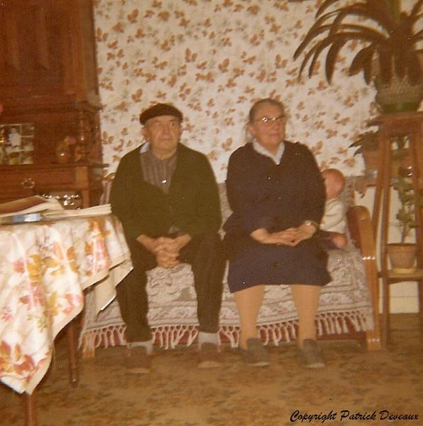 deveaux-victor-madeleine-1980_GF
