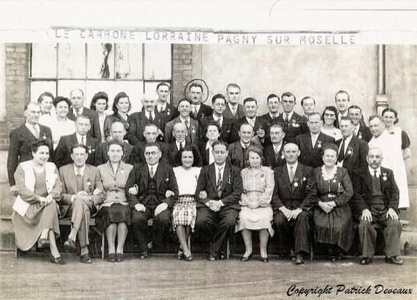 deveaux-victor-medaille-argent-1953_GF