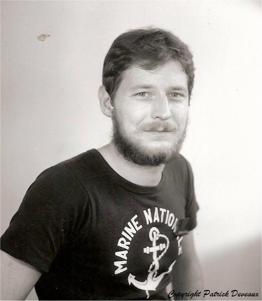 deveaux-yves-1985_GF