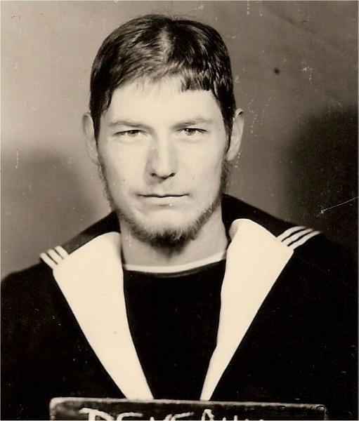 deveaux-yves-marin-1974_GF