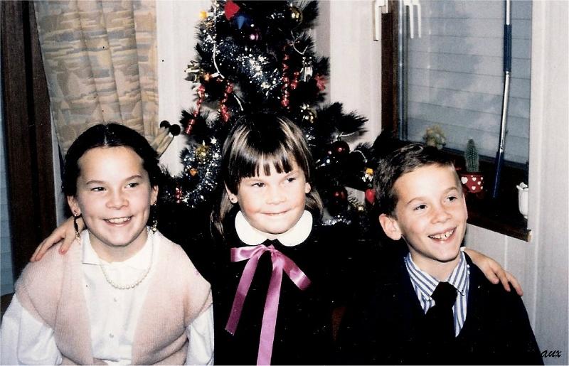 enfants-deveaux1989_GF