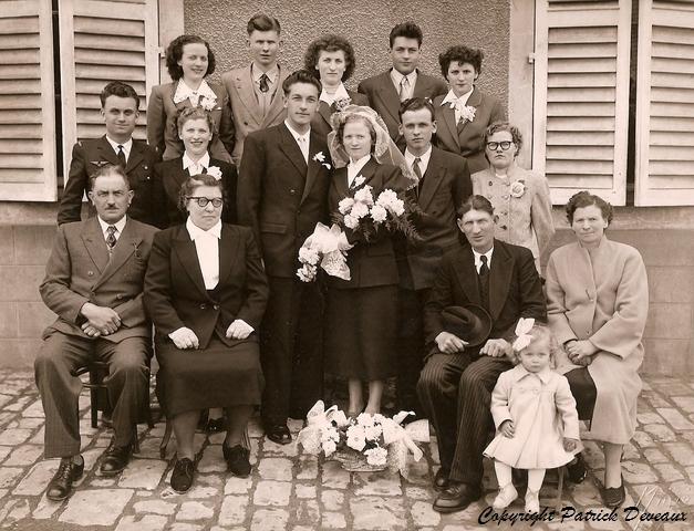 mariage-deveaux-candeille-1953_GF