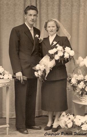 mariage-deveaux-candeille-1953bis_GF