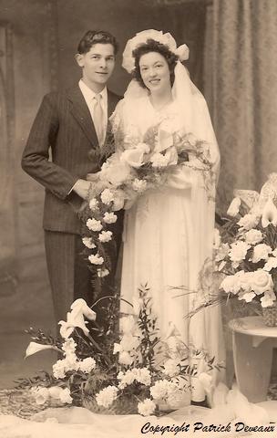 mariage-deveaux-nagel-1948_GF