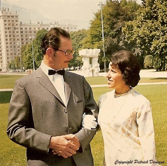 mariage-deveaux-robert-such-michele-1970_GF
