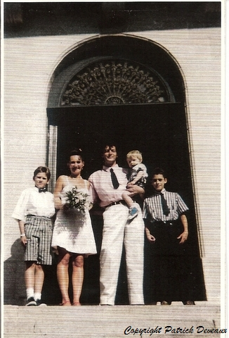 mariage-deveaux-vialet-1998_GF