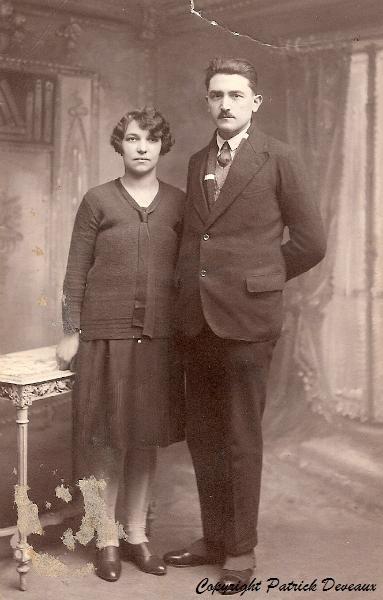 mariage-deveaux-victor-malingrey-madeleine-1924_GF
