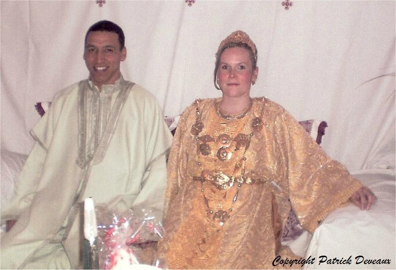mariage-elouali-deveaux-2009_GF