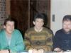 3freres-deveaux-1992_GF