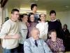 50ans-annie-patrick-2004_GF