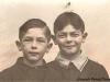 Deveaux-Robert-Roland-1939_GF