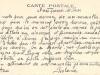 Deveaux-Roland-Mourmelon-1948-carte-postale
