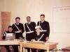 Deveaux-Roland-commissariat-Bar-le-Duc-1970_GF