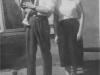 Deveaux-famille-1955_GF