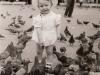 Deveaux-patrick-place-bellecourt-lyon-1956_GF