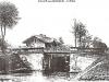 Ecluse-de-Pagny-sur-Moselle-1900_GF