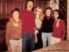 cousins-deveaux-collowald-lejeune-1973_GF