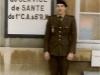 deveaux-jp-service-militaire-1984_GF