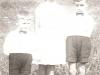 deveaux-patrick-yves-lejeune-martine-1960_GF