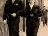 deveaux-roland-candeille-lucienne-1952_GF