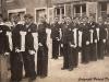 deveaux-roland-communion-1941_0_GF