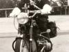 deveaux-roland-crs-1960_GF