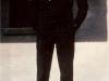deveaux-yves-marin-1986_GF