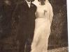 mariage-deveaux-thouvenin-1924_GF