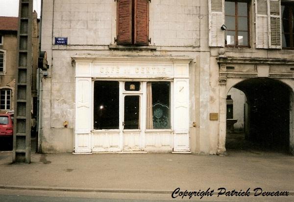bar-du-centre-pagny_GF