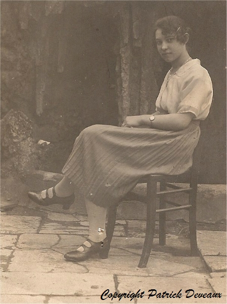 malingrey-madeleine-1922_GF